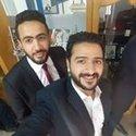 Mahmoud Nada