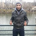 Saad Mokit