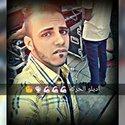 Ahmed Mic