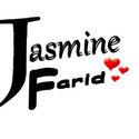 Jasmine Farid