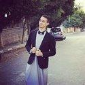 Yousef Barzaq