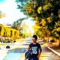 YouSsef Mahmoud