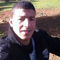 Amin Boulman