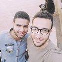 Ahmed Frhat