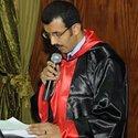 Abdalla Masoud