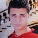 Ahmed Balata