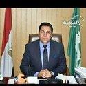 محمد الغرباوى