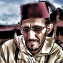 Rachid Nizari