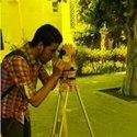 Ahmed Yehia