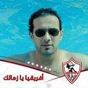 Mahmoud Al-Astal
