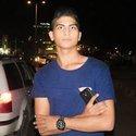 Rashad Al Amassi