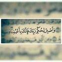 Ali Fawzy