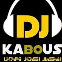 Mahmoud Kabous