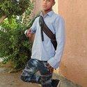 Mohamed Nagah