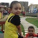 Amr Fahmy