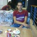 Habib Slouma