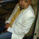 Mohmmed Elshreef