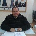 ابو ريان عياش