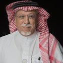 Mohammed Bayamin