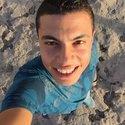Yasser Eltrawy