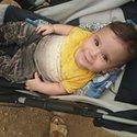 Rida Aouab