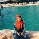 Heba Omar