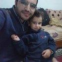 Mohamed Nassim