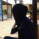 Sou Boutaleb