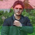 Ali Salim