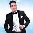 Salah Al Emad
