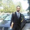 Mouad Nafai