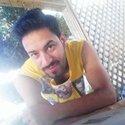 Ghassan Maher