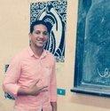 Samir Elsharkawy