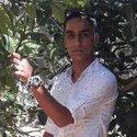 بلال صيام