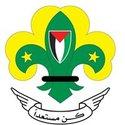 Alaa Farahat
