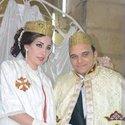 Maged Nashat
