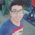 Mohammed Elaraby