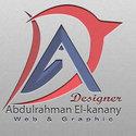 Abdulrahman Amine Elkanani