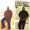 محمد اورينت