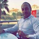 Ahmad Tellawy