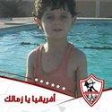 Yasser Mohammed
