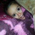 سمية أبو منسي