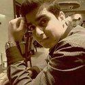 Hamza El-Ȝfifi