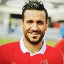 Marwan Hamouda