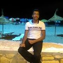 Mouad Bouchenial