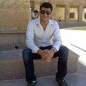Omar Jallad