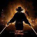Master Zorroo