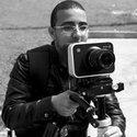 Youssef Elkhalil