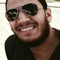 Hossam Yousef
