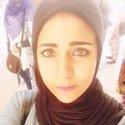 Yoka Ahmed